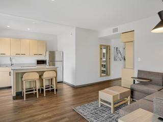 1 Bedroom Suite Living Room.jpg