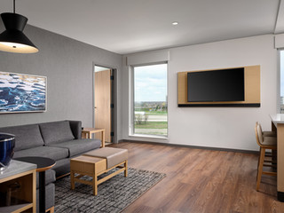 CHIZF-One-Bedroom-King-Suite-Living-Room