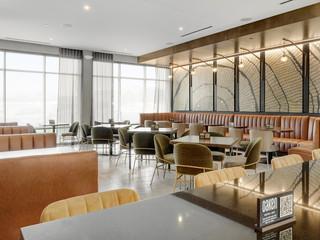 Oaken Dining Room.jpg
