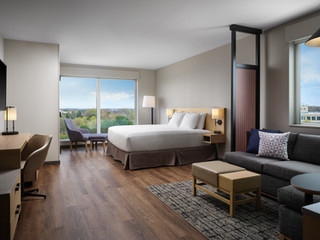 CHIZF-Accessible-King-Guest-Room.jpg