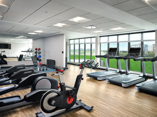 CHIZF-Fitness-Center.jpg