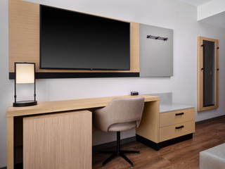 CHIZF-Guest-Room-Working-Area.jpg