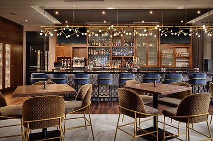CHIZF-Oaken-Lounge.jpg