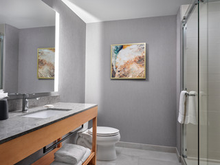 CHIZF-Standard-Bathroom-Shower.jpg