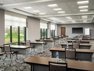 CHIZF-Lupine-Room-Classroom.jpg