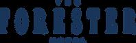 TheForesterHotel_Logo_Midnight.png