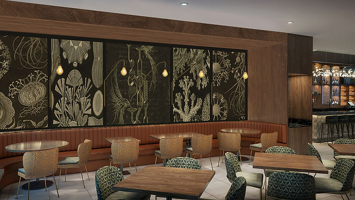 CHIZF-The-Forester-Restaurant-Rendering.