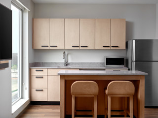 CHIZF-One-Bedroom-King-Suite-Kitchen.jpg