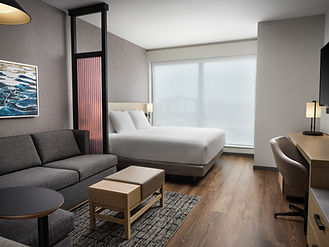 CHIZF-King-Guest-Room.jpg