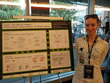 Google, PhD Interns Research Conference (PIRC)