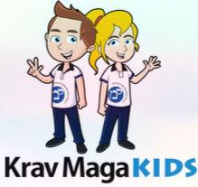 Krav Maga Kids