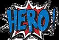hero_453139693.png