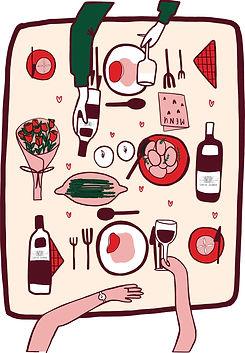New Valentines Day_2.jpg