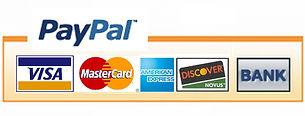 Paypal-Options2.jpg