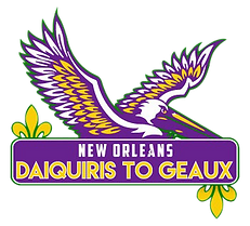 New Orleans Daiquiris to Geaux.png