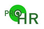 Pro HR def zonder tekst geconverteerd ko