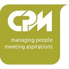 CPM-Nederland.png
