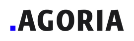 agoria_logo_rgb-pos.png