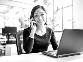 5 Reasons HR Professionals Should be Using a Benefits Administration System