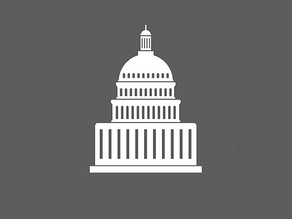 DOL's Top Enforcement Priority | Mental Health Parity & Addiction Equity Act (MHPAEA) Requirements