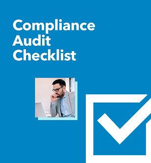 BrokerSupport-thumbnail-ComplianceAudit
