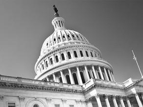 2021 Q2 Legislative Review