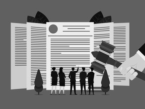 Midyear Legislative and Compliance Update Webinar on 7/21