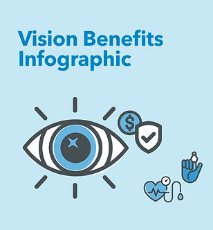 BrokerSupport-thumbnail-vision.jpg