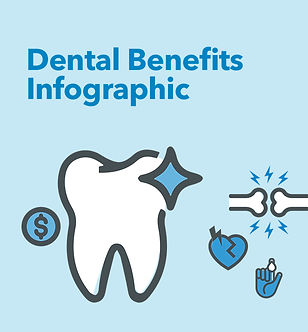 BrokerSupport-thumbnail-dental.jpg