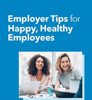 BrokerSupport-thumbnail-EmployerTipsforH