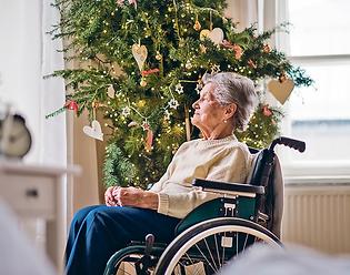 Christmas Elderly.png