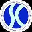 logo SCL -E.png