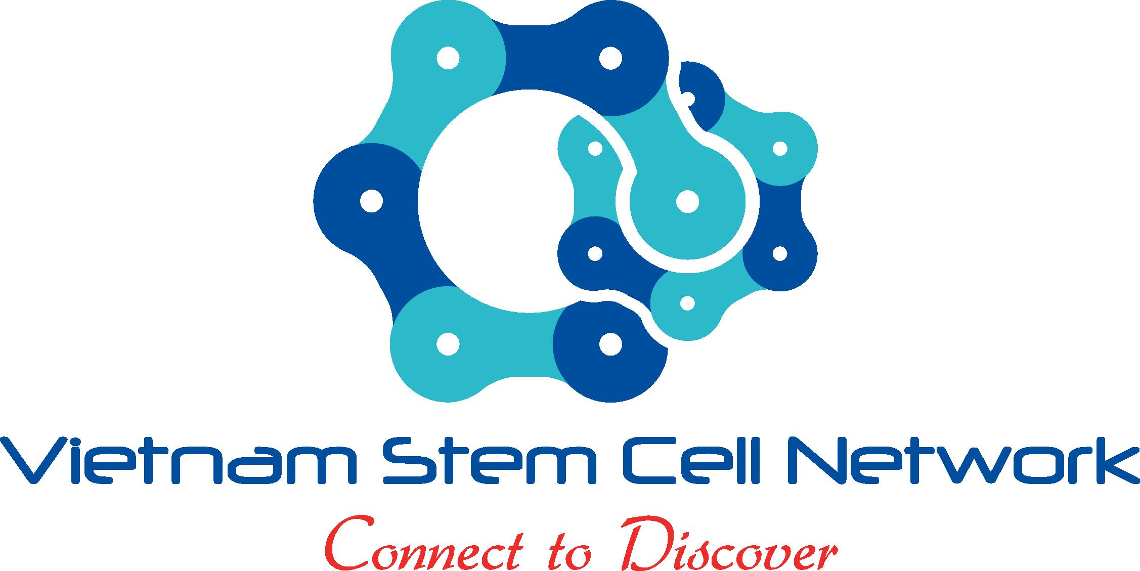 Mạng lưới Tế bào gốc Việt Nam
