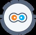 SCI Logo .png