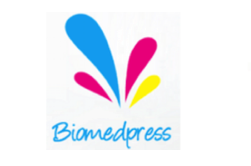 BiomedPress