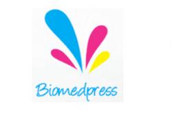BiomedPress