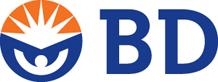 Công ty BD Bioscience