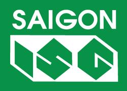 Công ty Thiết bị Sài Gòn