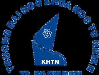 CHỈ CÒN 10 NGÀY NỮA HẾT HẠN ĐĂNG KÍ DỰ THI STEM CELL INNOVATION #6  Đã có 15 trường THPT, Đại học tr
