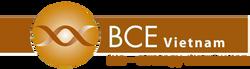 Công ty BCE Việt Nam