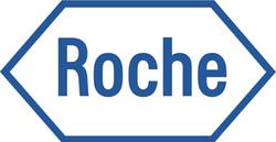 Roche Viet Nam