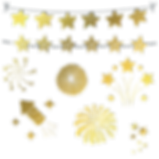 gold-new-years-decoration-4707978_1920.p