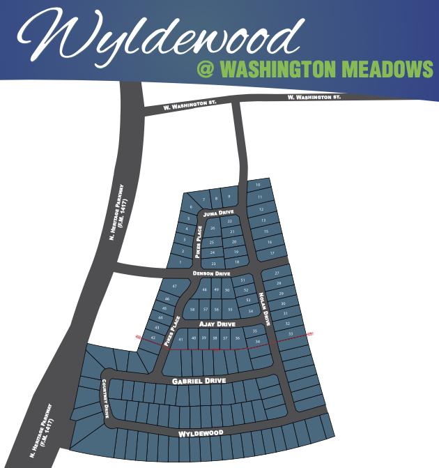 Washington Meadows Plat.png