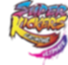 logo_Skl_Ultimate.PNG