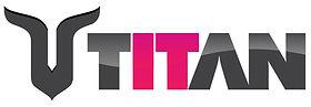 Titan-Networks.jpg