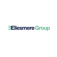 Ellesmere Group