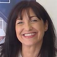 Jane Savvides