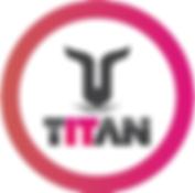 titan circle.png
