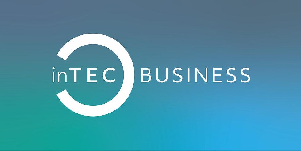 inTEC - Business - Gradient.jpg