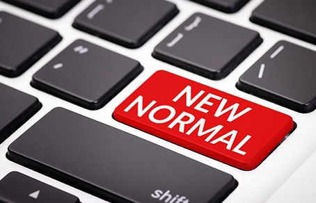 The New Normal: Solutions to help you fund technology change